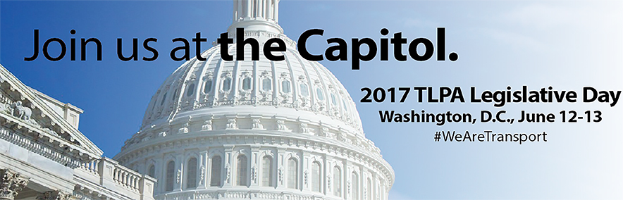 Image: 2017 Legislative Day