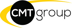 Logo: CMT Group