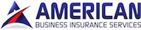Logo: American Business Insurance Services