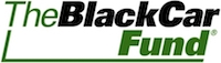 Logo: The Black Car Fund