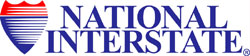Logo: National Interstate Insurance Company